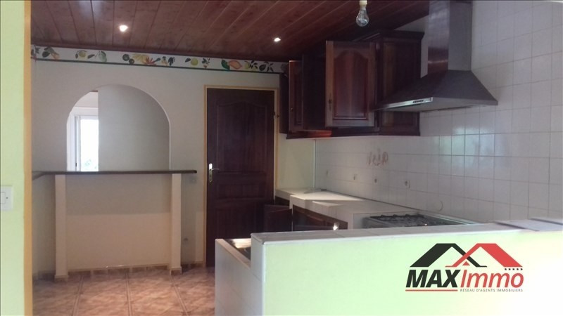 Vente maison / villa La riviere 220 000€ - Photo 3