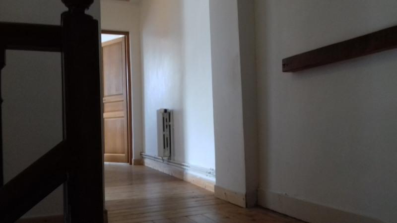 Rental house / villa Limetz-villez 1100€ CC - Picture 8