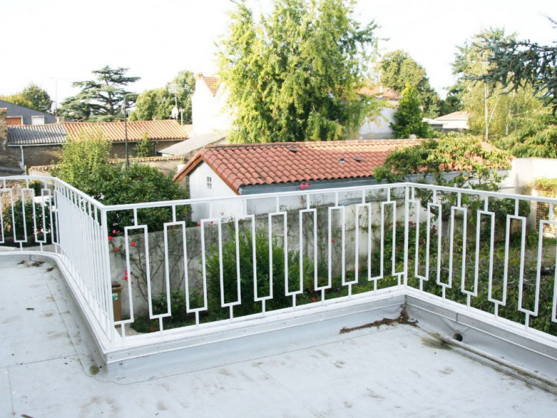 Sale house / villa Le may sur evre 310 000€ - Picture 3
