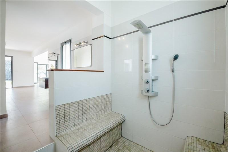 Rental house / villa St denis 3600€ CC - Picture 4