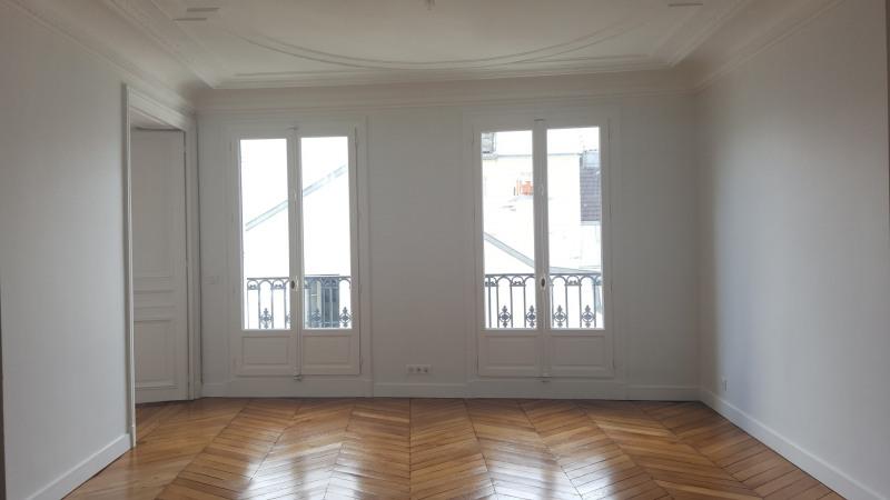 Location appartement Paris 6ème 4952€ CC - Photo 5