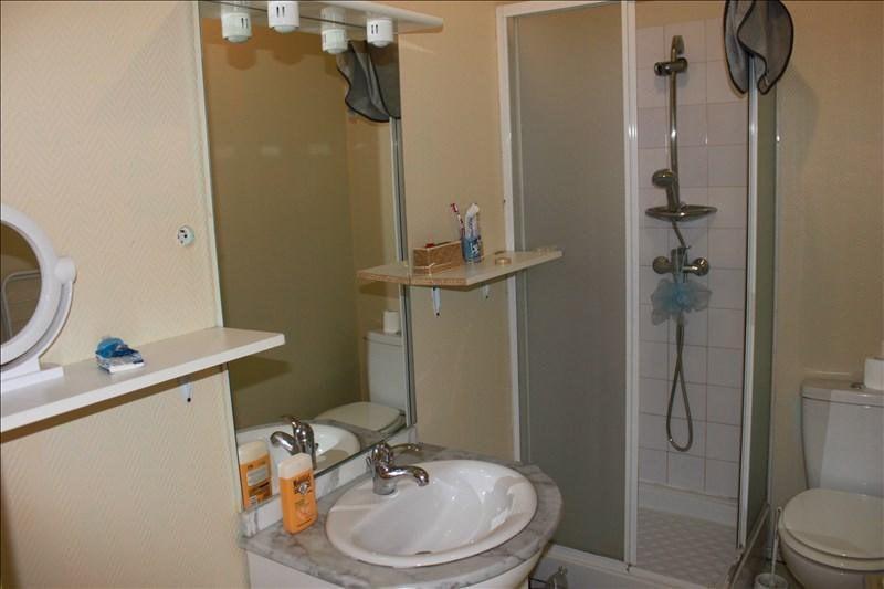 Vendita appartamento Vienne 131000€ - Fotografia 4