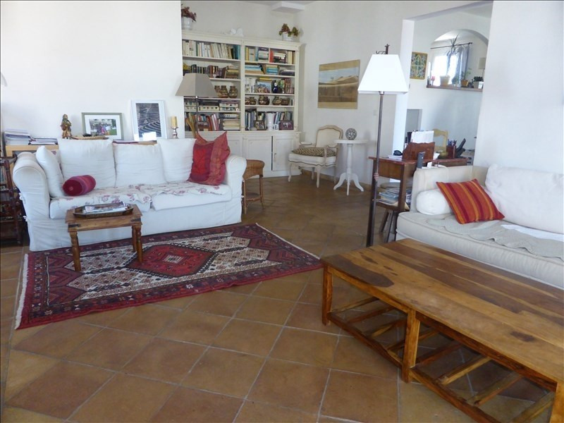 Vente de prestige maison / villa Port vendres 599000€ - Photo 20