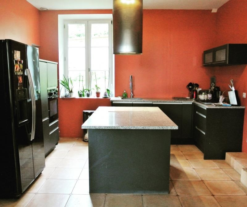 Sale house / villa St prix 644 000€ - Picture 4