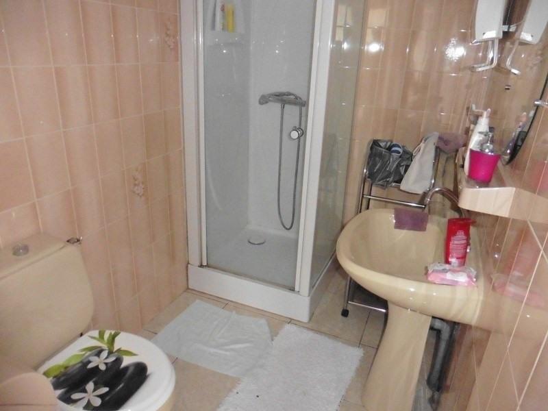 Vente maison / villa Vaudrimesnil 277900€ - Photo 10