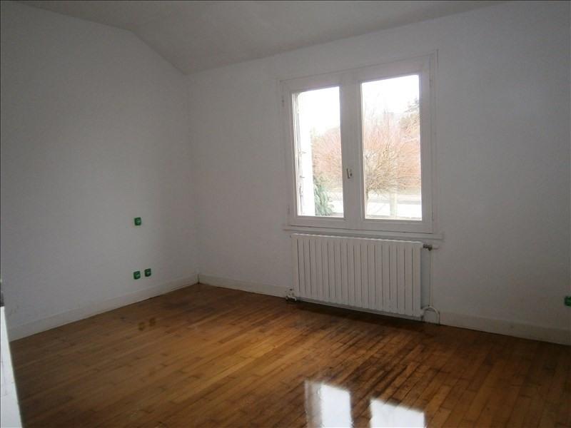 Location maison / villa Rieux 600€cc - Photo 4