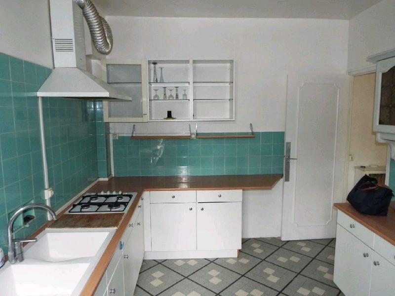 Sale house / villa Ste genevieve des bois 465000€ - Picture 4