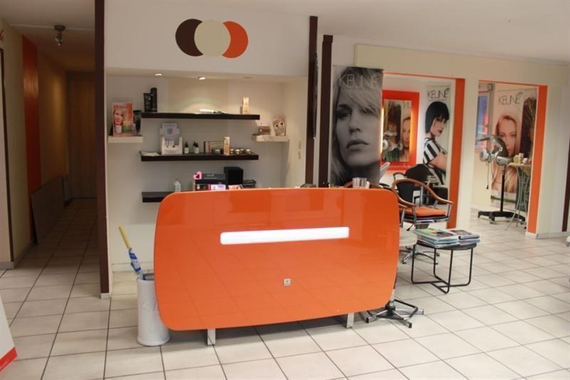 Commercial property sale shop Vienne 38000€ - Picture 3