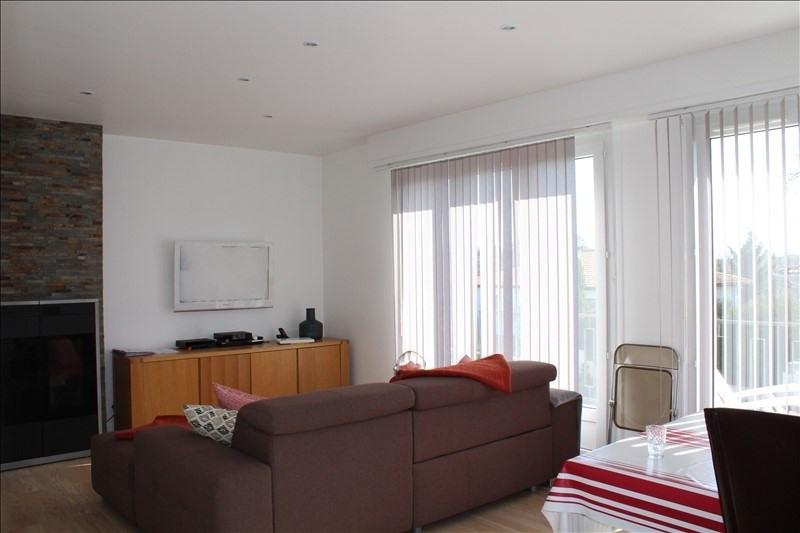 Vente maison / villa Ondres 432000€ - Photo 4