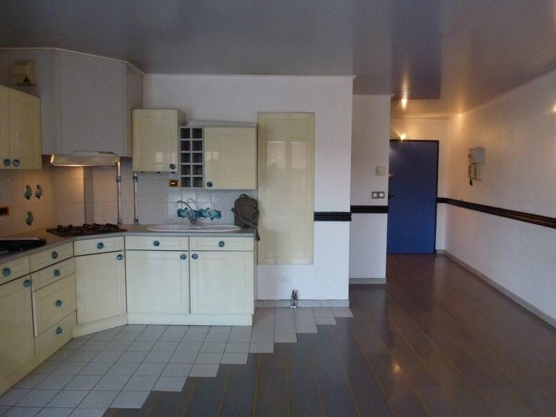 Vente appartement Bourg de peage 105000€ - Photo 4
