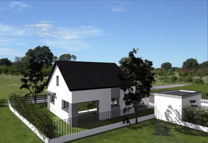 Sale house / villa La baule 346500€ - Picture 1