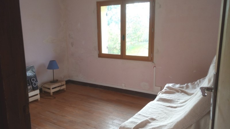 Sale house / villa St menoux 116600€ - Picture 5