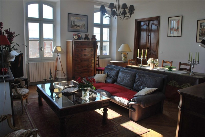Vente maison / villa Mirepoix 462000€ - Photo 8