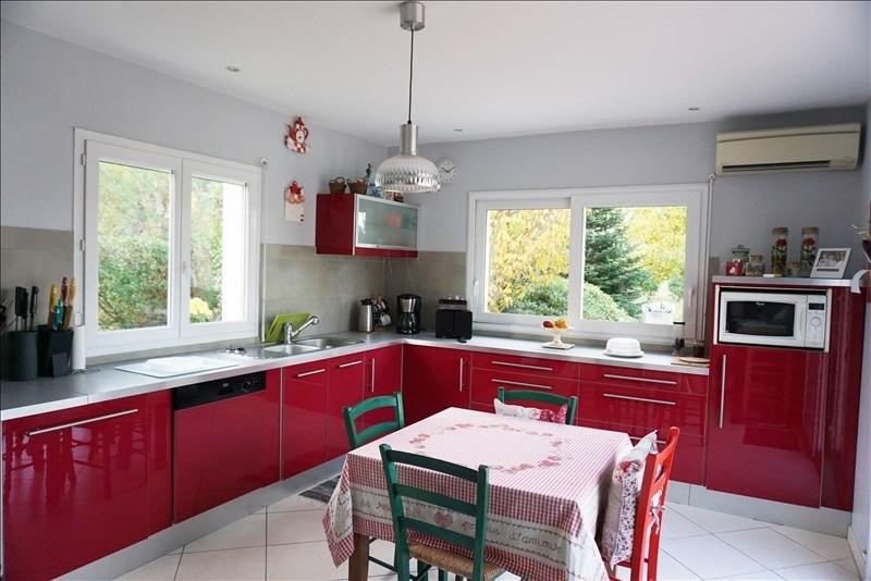 Vente de prestige maison / villa Gujan mestras 770500€ - Photo 3