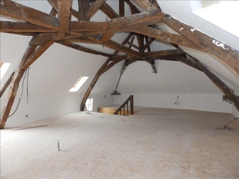 Vente maison / villa Moulins 81000€ - Photo 2