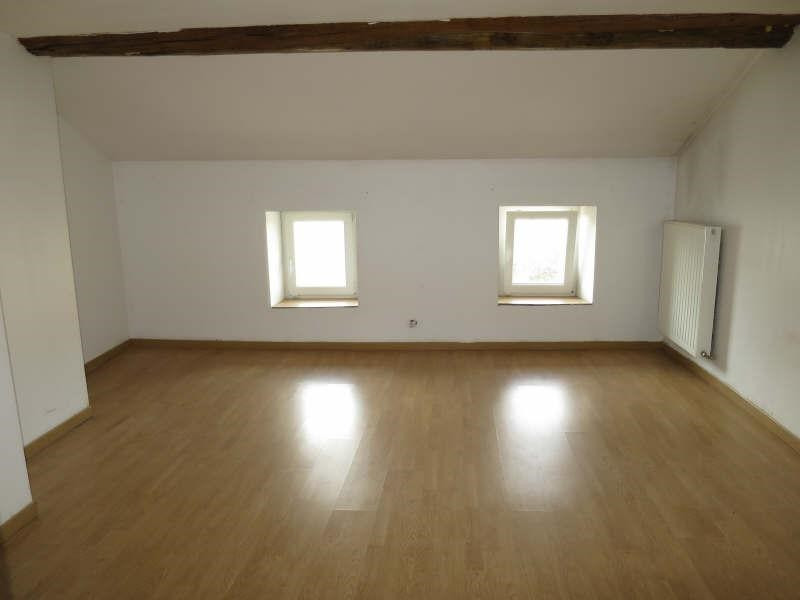 Sale house / villa Chambley bussieres 130000€ - Picture 7