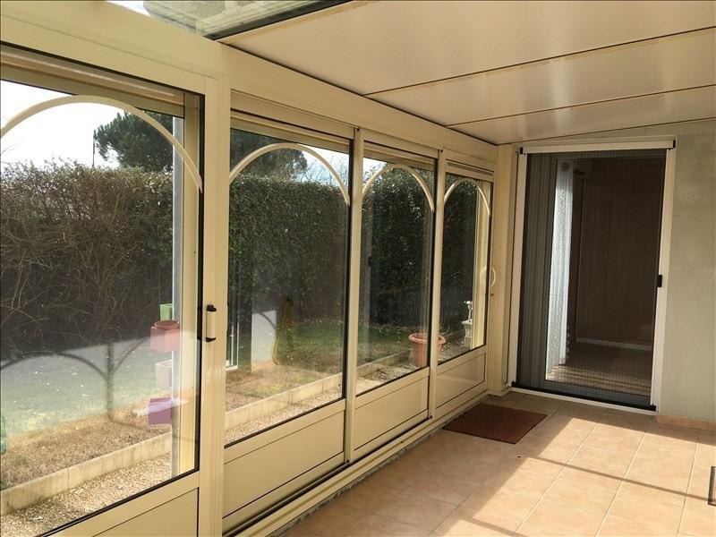 Sale house / villa Hinx 226800€ - Picture 1