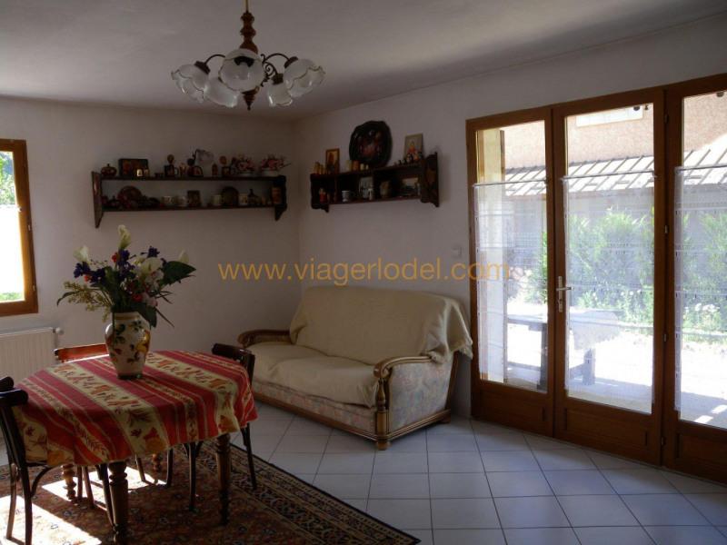 Viager maison / villa L'argentière-la-bessée 100000€ - Photo 9
