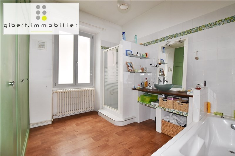 Sale apartment Brives charensac 184 500€ - Picture 4
