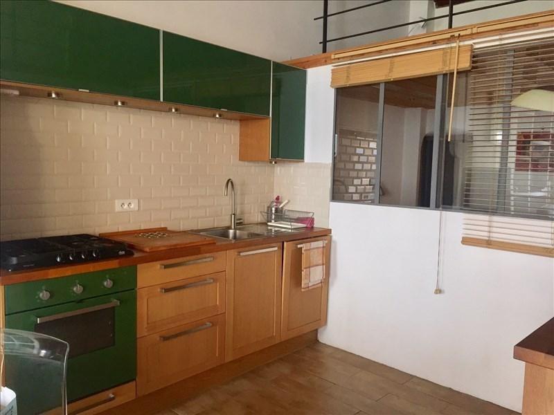 Produit d'investissement appartement Aix en provence 255000€ - Photo 3