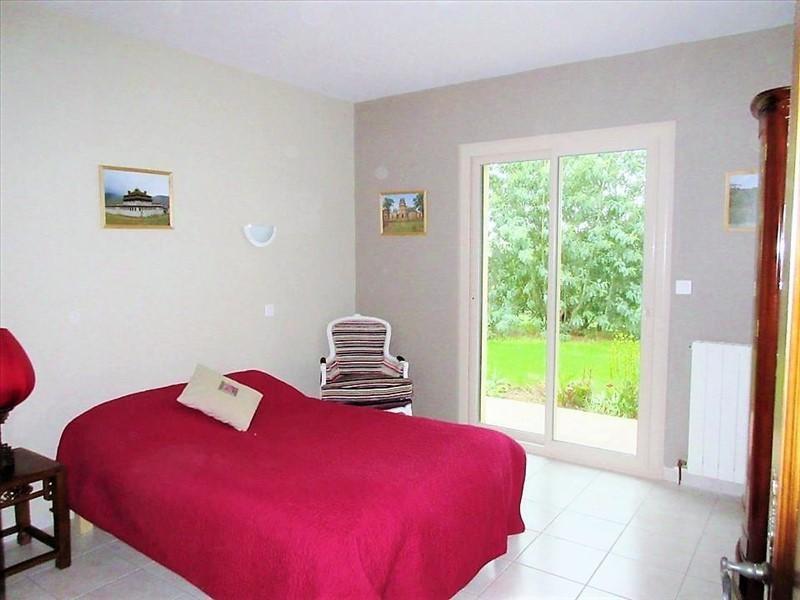 Vente de prestige maison / villa Lagrave 440000€ - Photo 5