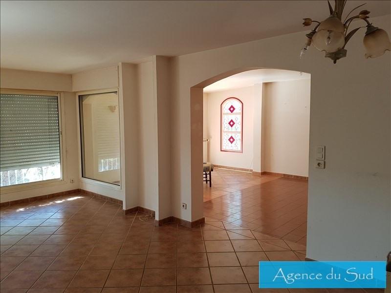 Vente de prestige maison / villa La cadiere d azur 572000€ - Photo 3