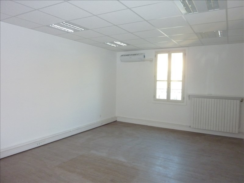 Rental office Marseille 2ème 1375€ HT/HC - Picture 5