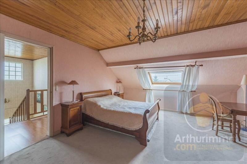 Sale house / villa Chelles 433000€ - Picture 6