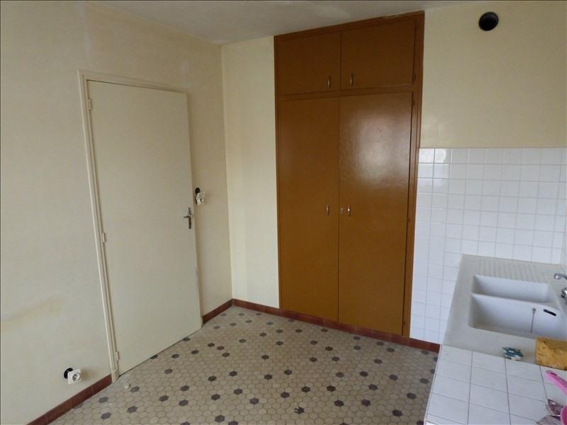 Vente maison / villa Meschers sur gironde 169600€ - Photo 3