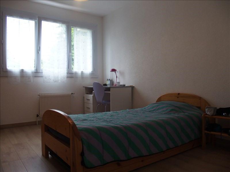 Venta  apartamento Annemasse 200000€ - Fotografía 5
