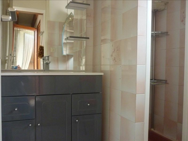 Vente maison / villa St pierre d oleron 173600€ - Photo 10