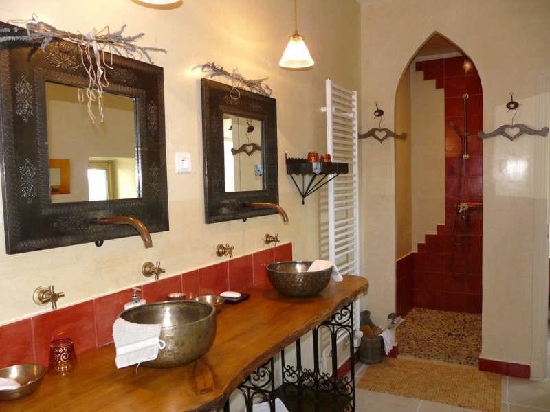 Immobile residenziali di prestigio casa Uzes 1365000€ - Fotografia 14