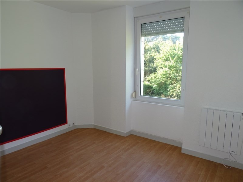 Rental house / villa Plerin 750€ +CH - Picture 6