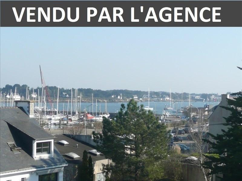 Sale apartment La trinite sur mer 225600€ - Picture 1