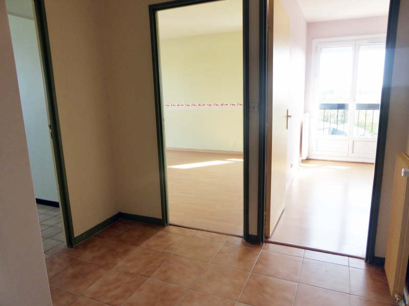 Vente appartement Elancourt 155 000€ - Photo 3