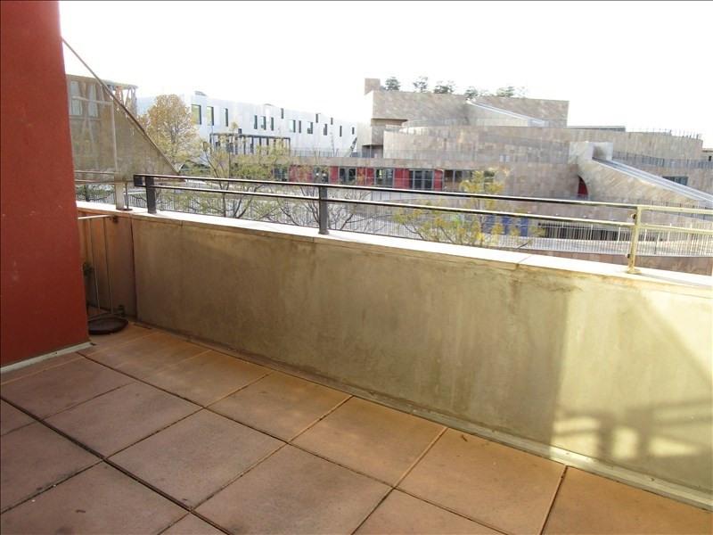 Vente appartement Aix en provence 259000€ - Photo 2