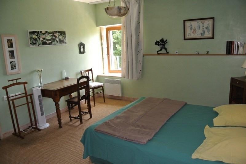 Vente de prestige maison / villa Cluny 785000€ - Photo 22