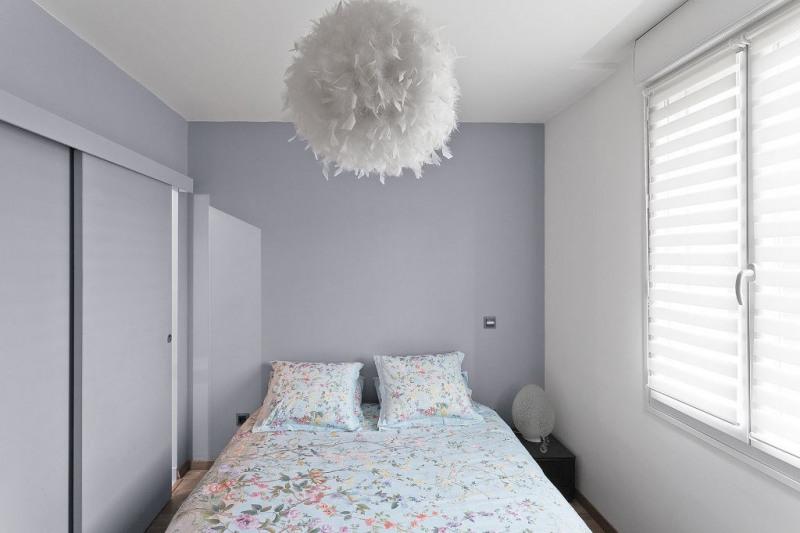 Venta  casa Beauvais 302000€ - Fotografía 7