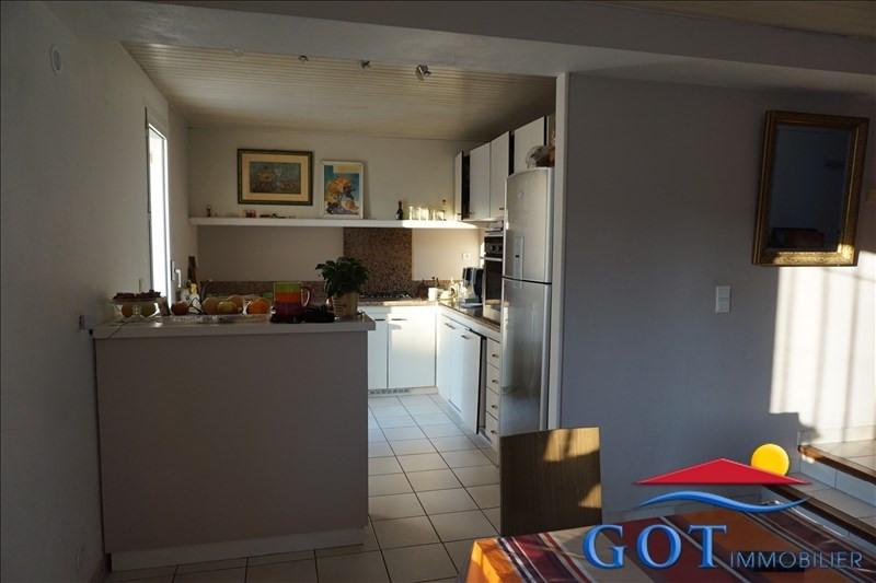 Verkoop  huis Perpignan 525000€ - Foto 4