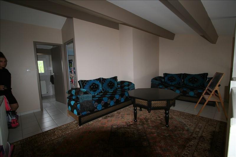 Vente maison / villa Aytre 309000€ - Photo 7