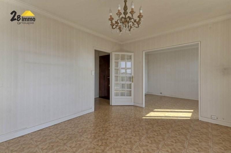 Sale apartment Vitry sur seine 210000€ - Picture 8
