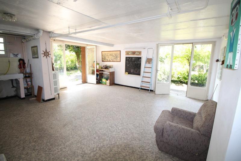 Sale house / villa Grenoble 385000€ - Picture 6