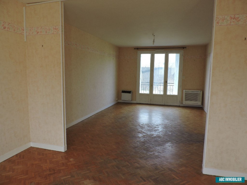 Vente maison / villa Couzeix 164300€ - Photo 4