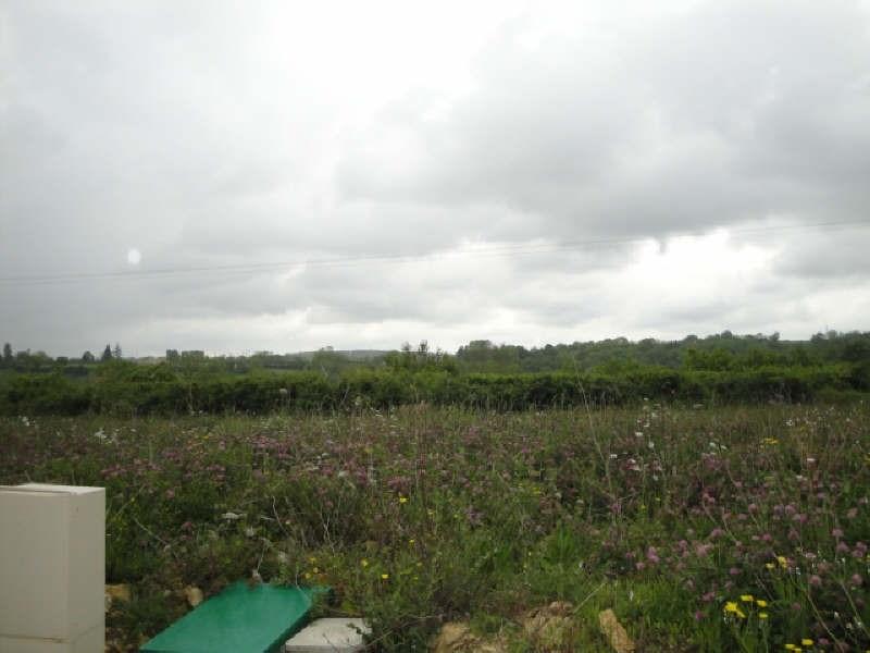 Vente terrain St maixent l'ecole 29760€ - Photo 3