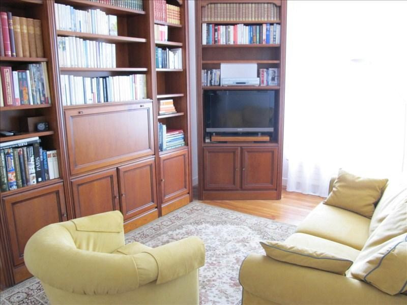 Sale house / villa Colombes 570 000€ - Picture 4