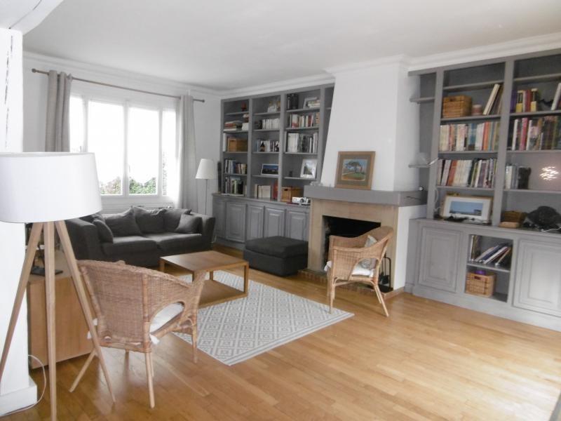 出售 住宅/别墅 Noisy le grand 599000€ - 照片 2