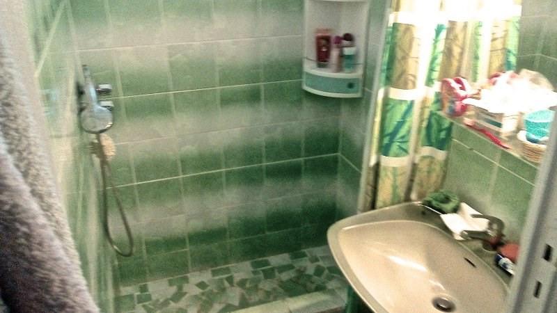 Sale house / villa Goyave 230000€ - Picture 9