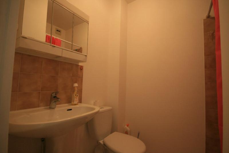 Vente appartement Saint georges de didonne 86400€ - Photo 7