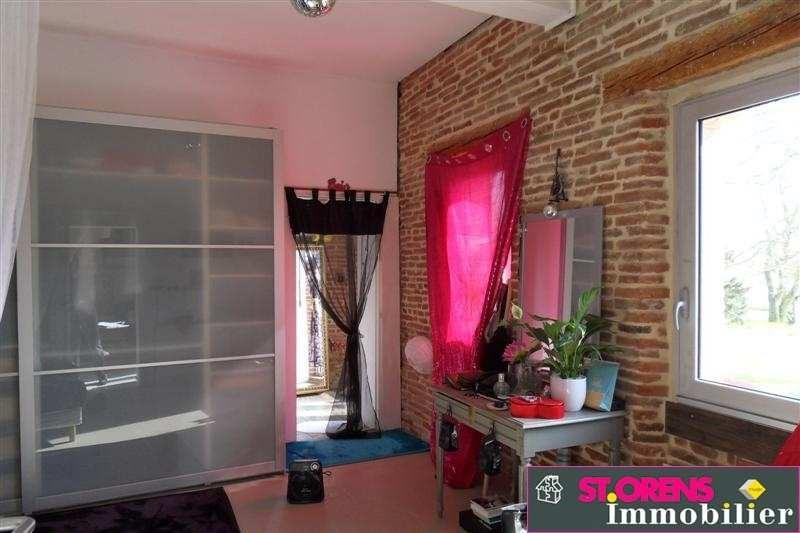 Vente maison / villa Saint-orens secteur 424000€ - Photo 4