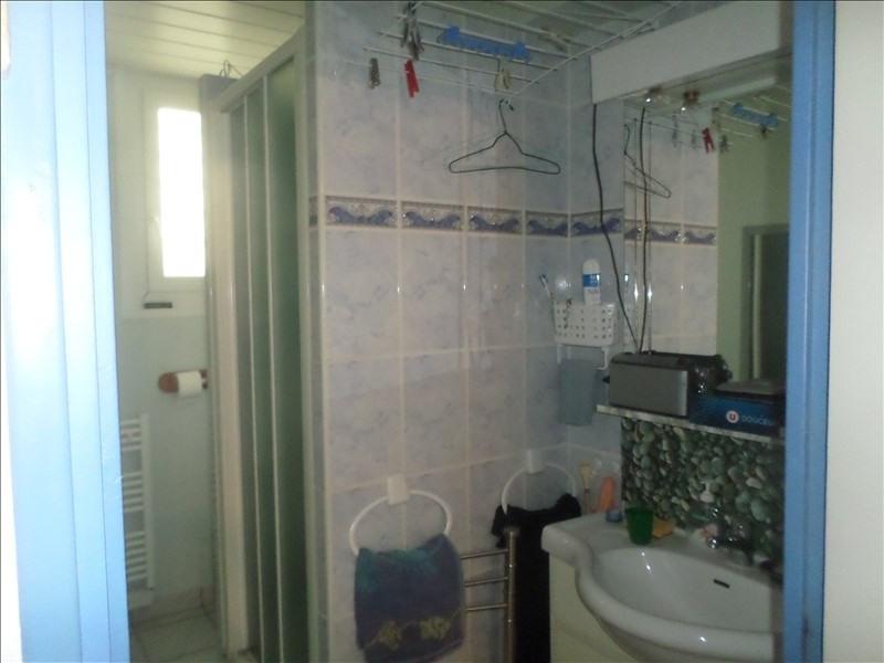 Sale apartment St jean de monts 102800€ - Picture 6